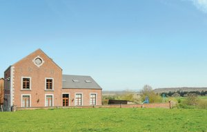 Holiday home - Somme-Leuze, Belgium - BNA012