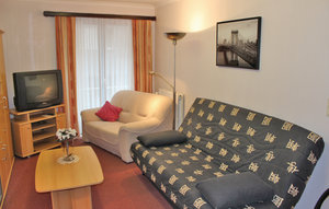 Holiday rental - Oostende, Belgium - BVA207