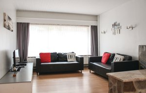 Holiday home - Oostende, Belgium - BVA273