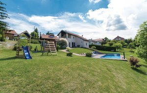 Holiday home - Zagreb-Starjak, Croatia - CCC015