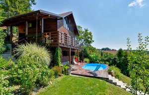 Holiday home - Trstenik Puscanski, Croatia - CCC203