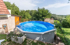 Holiday home - Vukovar-Opatovac, Croatia - CCS028