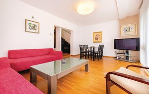 Holiday home - Zagreb, Croatia - CCZ064