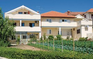Holiday rental - Biograd-Sv.Filip i Jakov, Croatia - CDA153