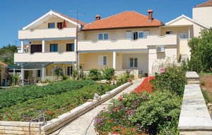 Holiday rental - Biograd-Sv.Filip i Jakov, Croatia - CDA154