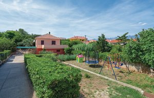 Holiday home - Zadar-Razanac, Croatia - CDA559