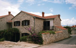 Holiday home - Brac-Supetar, Croatia - CDB178