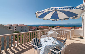Holiday rental - Brac-Supetar, Croatia - CDB532