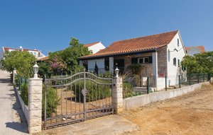 Holiday home - Brac-Milna, Croatia - CDB525