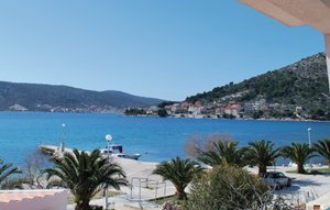 Holiday rental - Trogir-Poljica, Croatia - CDC322