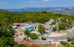 Holiday home - Makarska-Zmijavci, Croatia - CDC360