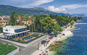 Holiday home - Trogir-Kastel Stari, Croatia - CDC310