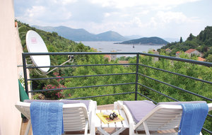 Holiday home - Dubrovnik-Sipan, Croatia - CDD282