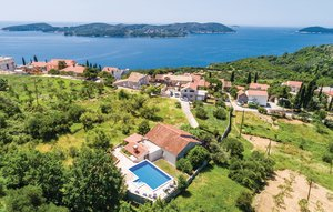 Holiday home - Dubrovnik-Orasac, Croatia - CDD545