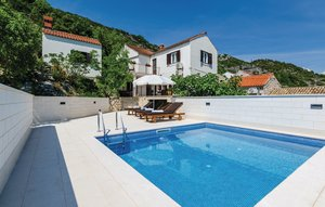 Holiday home - Dubrovnik-Oslje, Croatia - CDD696