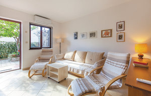 Holiday rental - Split-Podstrana, Croatia - CDE713