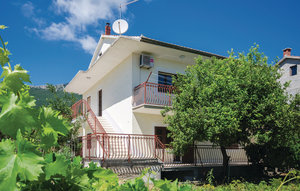 Holiday home - Trogir-Kastel Stari, Croatia - CDE917