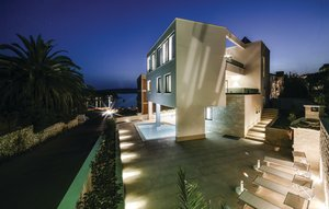 Holiday home - Trogir-Saldun, Croatia - CDE919