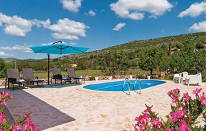 Holiday home - Split-Brstanovo, Croatia - CDE961