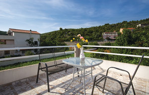 Holiday rental - Trogir-Poljica, Croatia - CDF122
