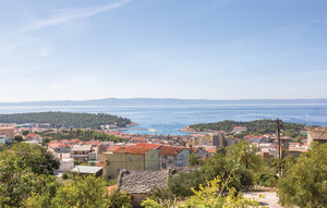 Holiday rental - Makarska, Croatia - CDF993