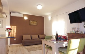 Holiday home - Split-Klis, Croatia - CDF514