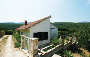 Holiday home - Hvar-Dol, Croatia - CDH294