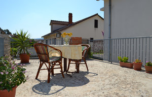 Holiday rental - Hvar-Jelsa, Croatia - CDH365
