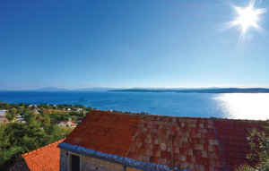 Holiday home - Hvar-Zavala, Croatia - CDH371