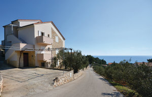 Holiday rental - Hvar-Ivan Dolac, Croatia - CDH399