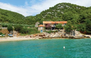 Holiday home - Hvar-Gdinj, Croatia - CDH460
