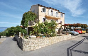 Holiday rental - Hvar-Jelsa, Croatia - CDH561