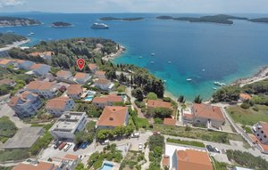 Holiday rental - Hvar-Hvar, Croatia - CDH333