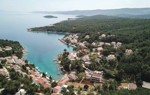 Holiday home - Hvar-Basina, Croatia - CDH568