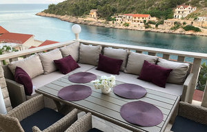 Holiday home - Hvar-Jelsa, Croatia - CDH566