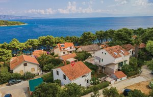 Holiday home - Hvar-Jelsa, Croatia - CDH493