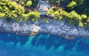 Holiday home - Hvar-Poljica, Croatia - CDH573