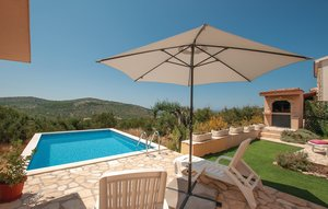 Holiday home - Rogoznica, Croatia - CDJ446
