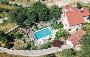Holiday home - Makarska-Sestanovac, Croatia - CDM920