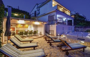 Holiday home - Trogir-Okrug Gornji, Croatia - CDM900