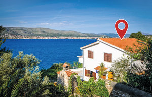 Holiday home - Ciovo-Okrug Donji, Croatia - CDM999