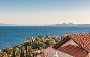 Holiday rental - Ciovo-Okrug Gornji, Croatia - CDM263