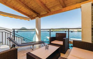 Holiday home - Ploce-Blace, Croatia - CDR221