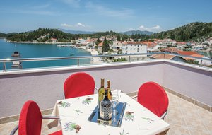 Holiday rental - Ploce-Blace, Croatia - CDR167