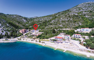 Holiday rental - Ploce-Duba, Croatia - CDR245
