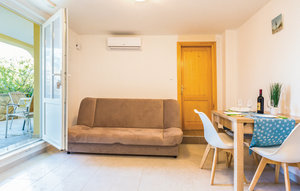 Holiday rental - Ploce-Blace, Croatia - CDR423