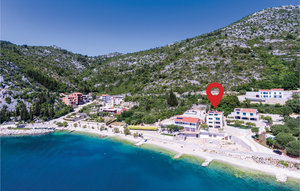 Holiday rental - Ploce-Duba, Croatia - CDR237