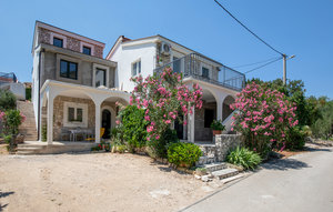 Holiday rental - Ploce-Kremena, Croatia - CDR344