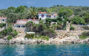 Holiday home - Korcula-Prapatna, Croatia - CDS358