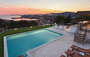Holiday home - Split-Strozanac, Croatia - CDT965